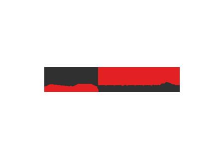 kalex engineering