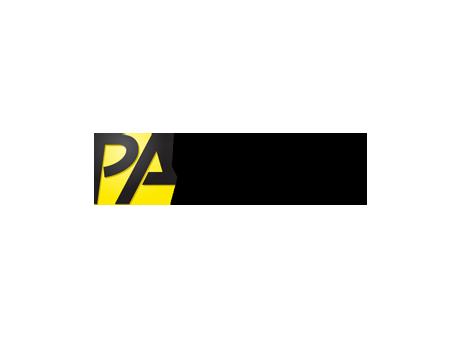 Páginas Amarillas